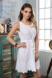16100 Платье пляжное Sweet angel