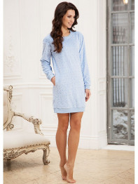 """632 Платье домашнее """"Cleo"""""""