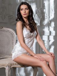 9922 Пижама женская Julietta