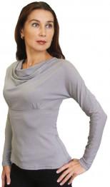 062 Блуза женская