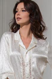 9927 Рубашка женская Julietta