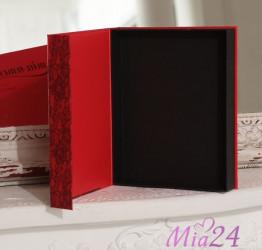 """Подарочная коробка """"Lux"""""""