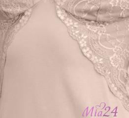 6333 Сорочка женская Maria