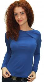 075 Блуза женская