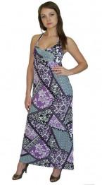 1035 Платье женское
