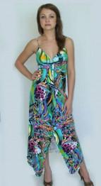 1039-Z Платье женское