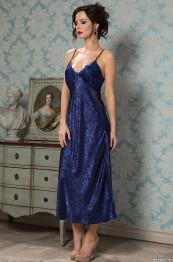 9538 Сорочка женская Angelina Deluxe