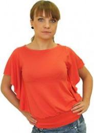 057-К Блуза женская