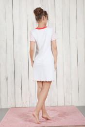 1405  Платье Francese