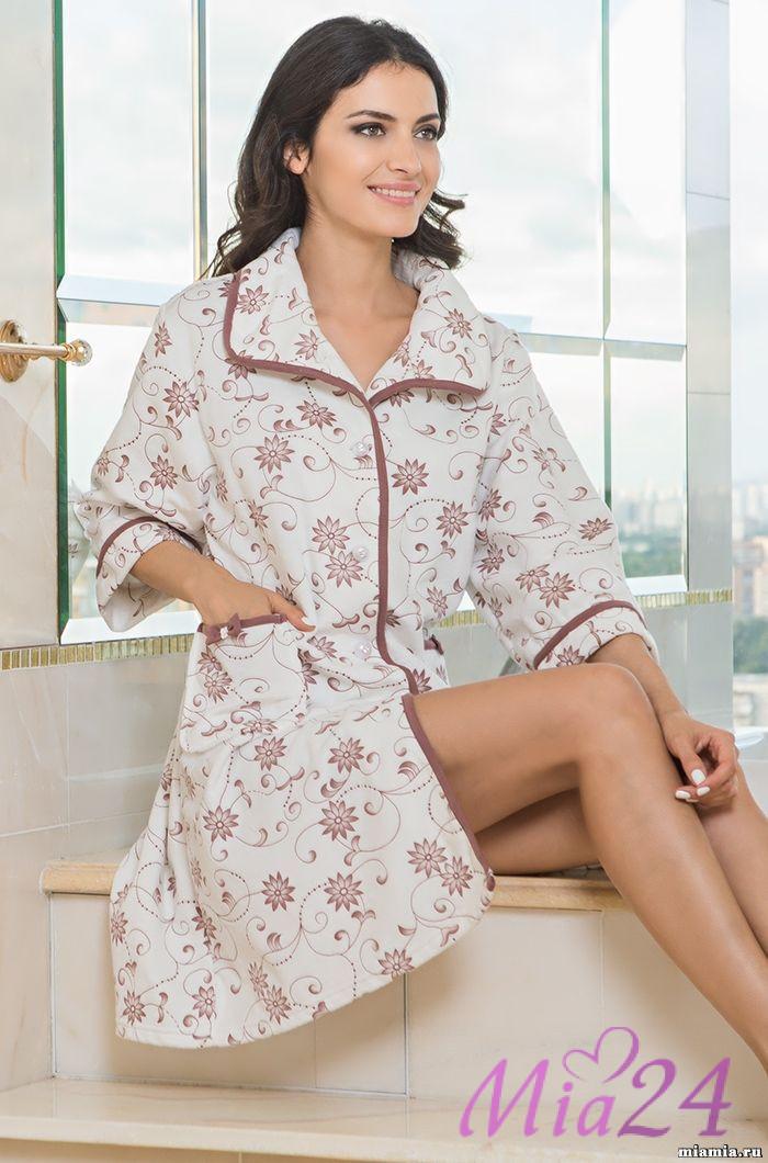 Домашний костюм флисовый женский купить доставка