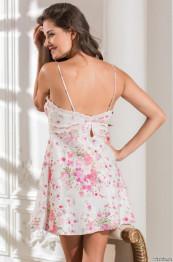 Сорочка женская Katrin арт. 9791