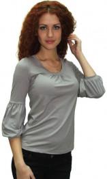 021 Блуза женская