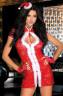 """Комплект """"Lady Santa"""""""