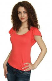 125 Блуза женская