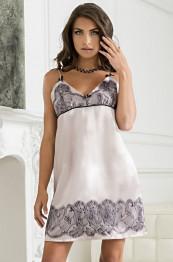 9371 Сорочка женская Caramella