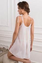 """17256 Комплект свадебный """"Lady in white"""""""
