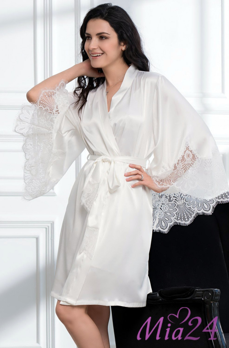 Халаты Миа Миа Интернет Магазин