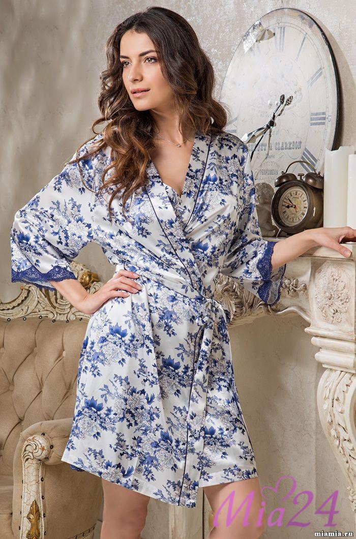 indigo женская одежда украина официальный сайт