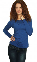 085 Блуза женская