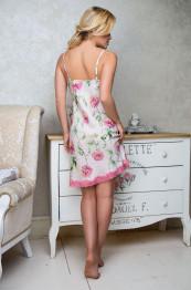 17364 Сорочка женская Astrelia